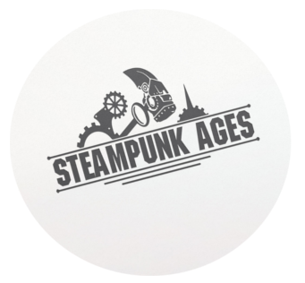 Steampunk Ages